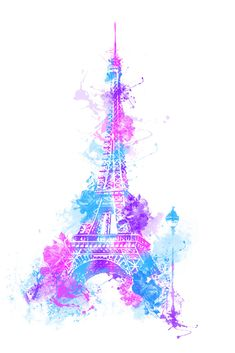 59 New Ideas wall paper watercolor iphone 59 New Ideas wall paper watercolor iphone Unicornios Wallpaper, Paris Wallpaper, Cute Wallpaper Backgrounds, Pretty Wallpapers, Galaxy Wallpaper, Disney Wallpaper, Travel Wallpaper, Eiffel Tower Art, Eiffel Towers