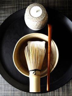 tea for tea — collectorandco: tea ceremony