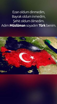 Turkey Holidays, Turkish Language, Love You, My Love, Beautiful Words, Quotations, Diy And Crafts, Avengers, Islam