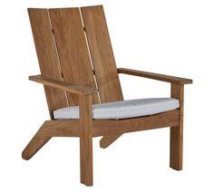 Traditional Outdoor Furniture, Teak Outdoor Furniture, Lounge Furniture, Furniture Sets, Balcony Furniture, Wood Furniture, Lounge Seating, Outdoor Lounge, Outdoor Seating