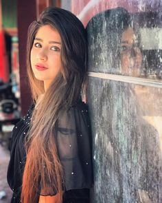 Dpz for girls Stylish Girls Photos, Stylish Girl Pic, Child Actresses, Indian Actresses, Child Actors, Tv Actors, Bollywood Girls, Bollywood Actress, Girl Pictures