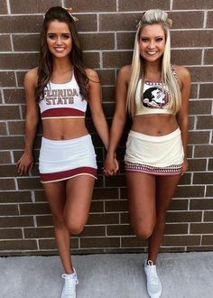34ccc82e2229a7 46 Best Cheerleading images