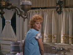 Yours Mine And Ours 1968 Lucille Ball