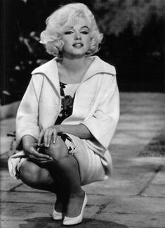 REPINNED FROM https://www.pinterest.com/conny2764/marilyn-monroe/  marilyn.