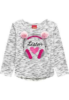 Girls Tees, Kids Pajamas, Graphic Sweatshirt, T Shirt, Kids Wear, Cute Wallpapers, Kids Girls, Embroidery Designs, Girl Outfits