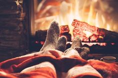 Cozy cabins provide big snuggle options! We have just the place to kick up your feet this holiday season!  #itsabouttime #myMVC Top 3 Cabins in Mesa Verde Country  1. Canyon of the Ancients Guest Ranch www.canyonoftheancients.com?utm_content=bufferaee0e&utm_medium=social&utm_source=pinterest.com&utm_campaign=buffer...  2. Willowtail Springs  www.willowtailsprings.com?utm_content=buffer59366&utm_medium=social&utm_source=pinterest.com&utm_campaign=buffer   3. Sophia Retreat and Event Center…