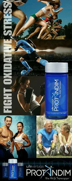 Shorten recovery time, boost energy levels & your immune system by taking just 1 Protandim a day! It is also a great anti inflammatory. Health And Wellness, Health Fitness, Caring Company, Immune System, Stay Fit, You Can Do, Get Started, Healthy Living, Stress