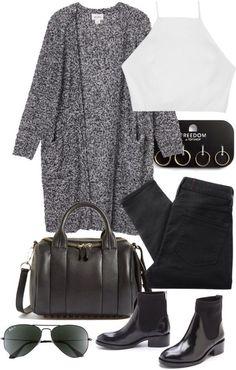 Style (not my edit)