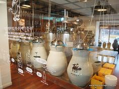 Discovering Korea Travel and Culture BlogMakgeolli's Rice Beer Renaissance
