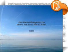 Insel Baltrum    ::  Eine kleine Bildergeschichte davon, wie es ist, hier zu leben: Die Insel Baltrum ist die kleinste der ostfriesischen Inseln. Autofrei. Stressfrei. Eine Insel für jede Jahreszeit. Ellen Althainz zeigt Ihnen die Schönheit Baltrums auf beeindruckenden Fotografien.