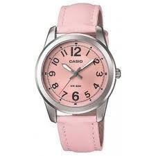Las mejores ofertas en relojes y moda de mujer en primeras marcas con descuentos de hasta el 70%. ¡Aprovecha!