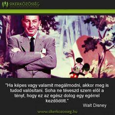 Blog | Sikerközösség Walt Disney, Blog, Blogging