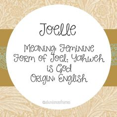 The name jayne is a hebrew baby name in hebrew the meaning of the the name jayne is a hebrew baby name in hebrew the meaning of the name jayne is gift from god j for jayne pinterest babies negle Image collections