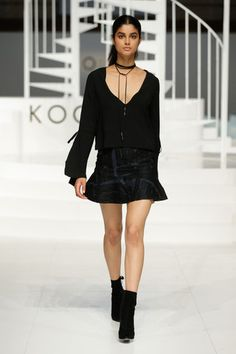 http://www.kookai.com.au/pages/the-runway