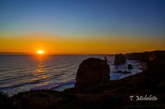 #intenseabroad #Australia #internship Work In Australia, Celestial, Sunset, Outdoor, Outdoors, Sunsets, Outdoor Games, The Great Outdoors, The Sunset