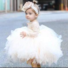 First Birthday Dresses, Birthday Girl Dress, Girl First Birthday, African Dresses For Kids, Girls Dresses, Flower Girl Dresses, Tulle Dress, Pink Dress, Lace Dress