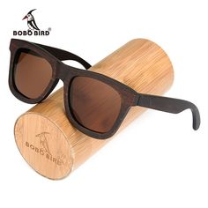 Cheap wood sunglasses, Buy Quality dropship sunglasses directly from China sun glasses retro Suppliers: BOBO BIRD Polarized Sun Glasses Retro Men and Women Luxury Handmade Wood Sunglasses for Friends as Gifts Dropshipping OEM Sunglasses Price, Wooden Sunglasses, Retro Sunglasses, Polarized Sunglasses, Sunglasses Women, Retro Men, Oval Frame, Handmade Wooden, Adulting