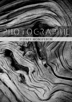 Voici la page de couverture de mon portefolio Voici, Sydney, Movie Posters, Photography, Film Poster, Popcorn Posters, Film Posters