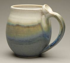Shop Online For Creative Pottery | Cynthia Curtis Pottery