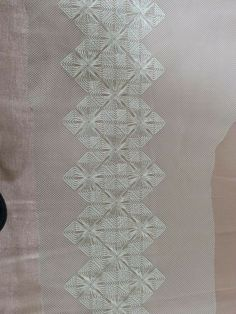 Jacobean Embroidery, Bargello Needlepoint, Swedish Weaving, Drawn Thread, Gold Work, Cutwork, Crochet Motif, Blackwork, Hand Stitching