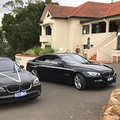 5 Tips for Selecting the Right Adelaide Airport Transfers Services #Adelaide-Airport-Transfers #Airport-Transfers #Airport-Transfers-Adelaide #Adelaide-Airport-Transport #Car-Hire-Adelaide-City #Hire-Rental-Car #Taxi-Airport-Transfers #Airport-Shuttle-Adelaide-Hills #Airport-Shuttle #Adelaide-South