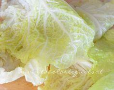 involtini di verza con salsiccia e scamorza3