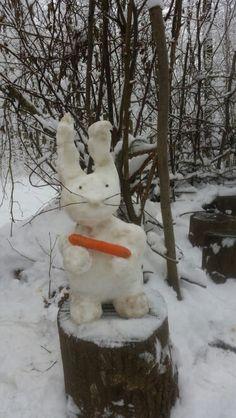 Die 228 Besten Bilder Von Spaß Im Schnee