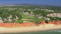Algarve - Europe's nr 1 golf destination !