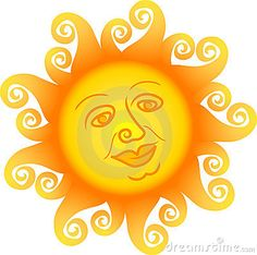 Illustration about Cartoon illustration of a sun with a wise old face. Illustration of icon, graphic, bright - 5171734 Tangled Sun, Good Morning Sunshine, Sunday Morning, Cartoon Sun, Sun Designs, Sun Moon Stars, Sun Art, Moon Design, Illustrations