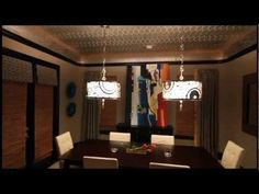 Recently completed project in Dallas  Video by Fresh Ink Marketing