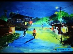 HSM ART CONTEST - Winners of 11. Contest SPECIAL AWARDS by JURY