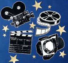 Image detail for -Hollywood - Real Classroom Ideas Stars Classroom, School Classroom, Classroom Themes, Movie Classroom, Classroom Design, Hollywood Bulletin Boards, Hollywood Theme Classroom, School Wide Themes, School Ideas
