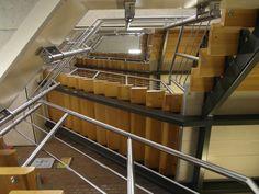 69 besten traprenovatie & lumigrip® bilder auf pinterest treppe