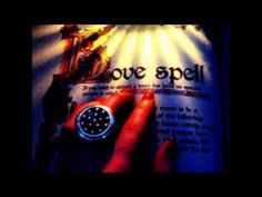 Love Spells Caster In South Africa,Parkmore, Sandton,Qatar,Brunei, UK Ca...