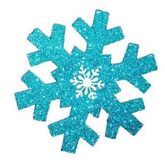 Copos Nieve Grande Goma Eva Foamy Fomi Fomy Princesas Frozen - $ 120.00