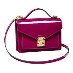 Monceau BB [M91579] - $246.99 : Louis Vuitton Handbags On Sale