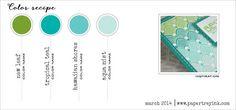 PTI-color-inspiration-card-3