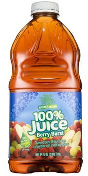 ALDI wants to give TWO lucky Mama Cheaps readers their own chance to try some Nature's Nectar 100% Berry Burst Juice for themselves – or anything else at ALDI they'd like.  Two winners will be chosen at random to receive a $25 ALDI gift certificate.