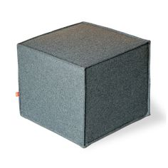 Jasper Cube.  Soon to be part of In Fine Order's staging stock!