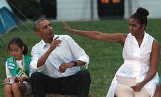 Afbeeldingsresultaat voor michelle obama braids