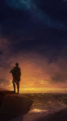 Attack on titan. Shingeki no Kyojin. - Shingeki no Kyojin Armin, Levi X Eren, Levi Ackerman, Mikasa, Attack On Titan Season 2, Attack On Titan Fanart, Attack On Titan Funny, Attack Titan, Anime In