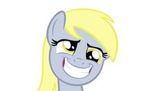 my little pony derpy | My Little Pony Friendship is Magic Derpy Hooves
