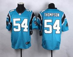 67 Best Carolina Panthers Jerseys images in 2016 | Cam newton  free shipping