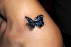 tatuagem-3d-pequena-6