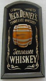 Browse our #listings below to find a #whisky #bar or #pub #signs. http://bit.ly/1z5k96D