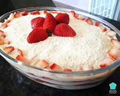 Vanilla Cake, Cheesecake, Food And Drink, Sweets, Candy, Desserts, Cooking, Recipes, Mousse