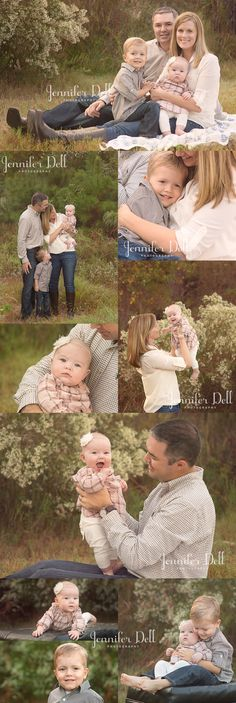 houston-family-photographer © Jennifer Dell Photography | 2012