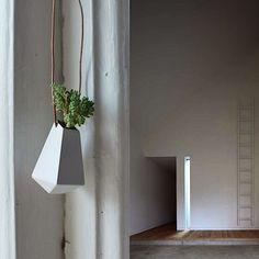 WABI SABI Scandinavia - Design, Art and DIY.: Weekend Wabi Sabi