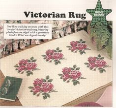 121 Best Victorian Rugs Images In 2014 Victorian Rugs