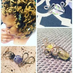 #loc #locs #locjewelry #locnation #locnationthemovement #naturalhair #teamlocs #teamnatural #locqueen #locenthusiast #entrepreneur #entrepreneurship #locmama #loclivin #locjewels #handmadejewelry #handmadehairjewelry #hairjewels #hairaccessories #colorful #blingbling #handmadehairjewelry #etsy #newetsyshop #etsyshop #gemlocs